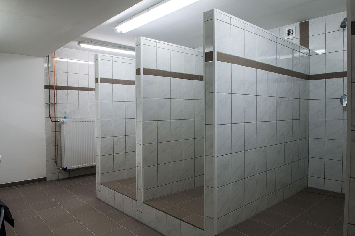 appartements an der linde ihr appartement g stehaus in rodgau. Black Bedroom Furniture Sets. Home Design Ideas